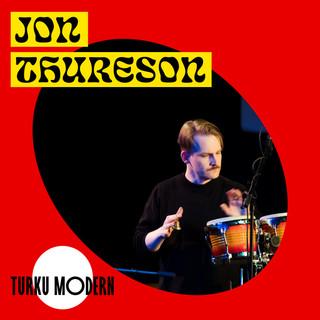 TM_jon_thureson.jpg