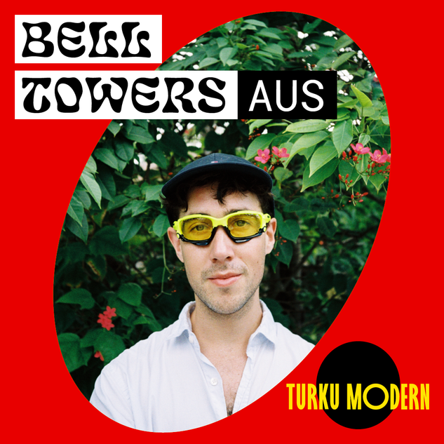 TM_BellTowers.png