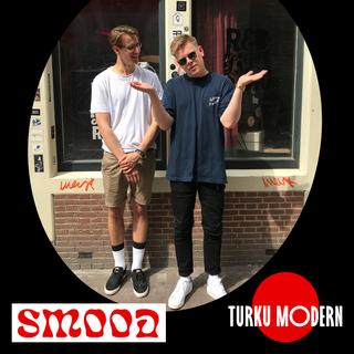 TM_smood.png