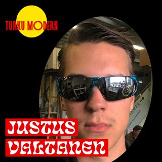 TM_justus_valtanen.png