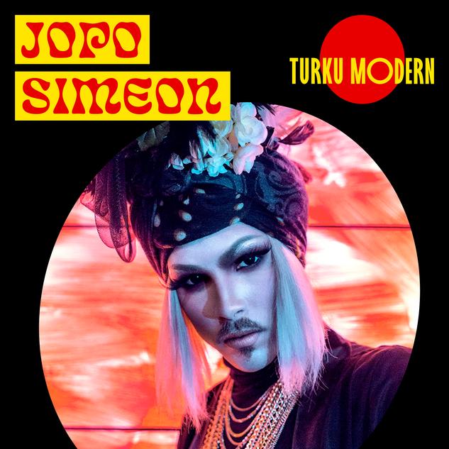 TM_jopo_simeon.png