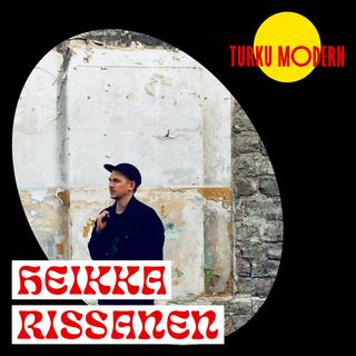 TM_heikka_rissanen.png