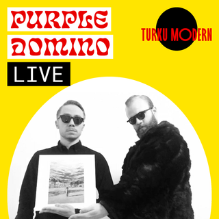 TM_purple_domino.png