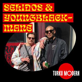 TM_selidos_youngblackmane.jpg
