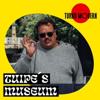 TM_tuipes_museum.jpg