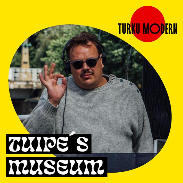 TM_tuipes_museum.jpg