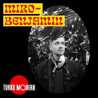 TM_miro_benjamin.png
