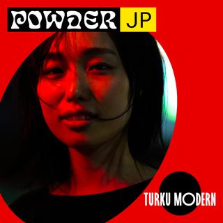 TM_powder.png