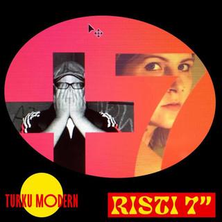 TM_risti7.jpg