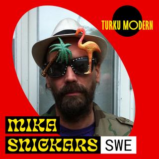 TM_mika_snickars.png