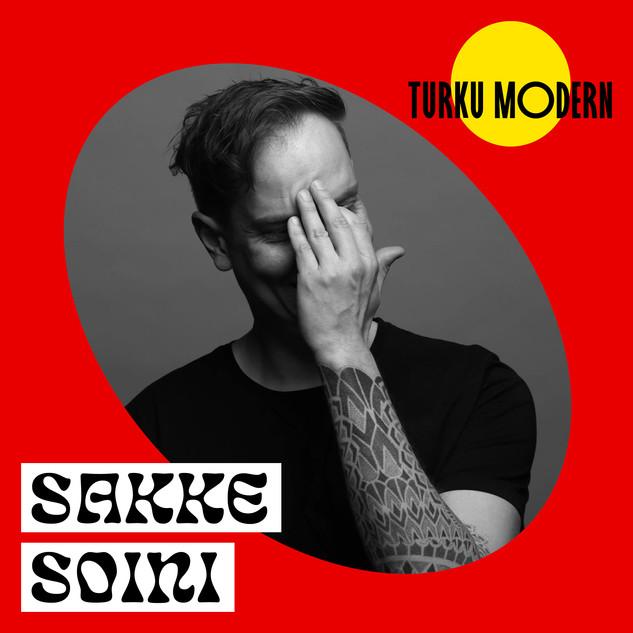 TM_sakke_soini.jpg