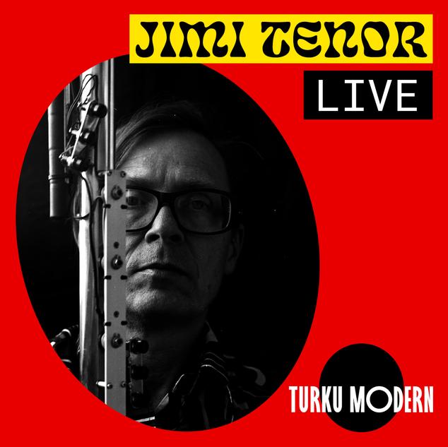 TM_jimi_tenor.png