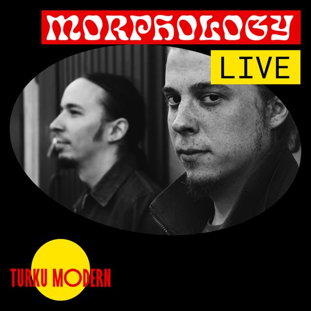TM_morphology.png
