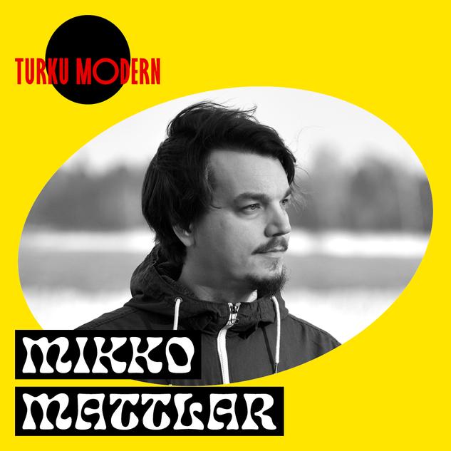 TM_mikko_matlar.png