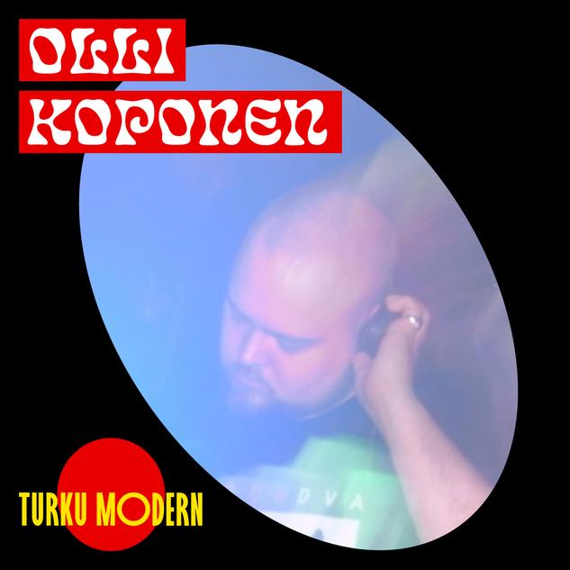 TM_olli koponen.png