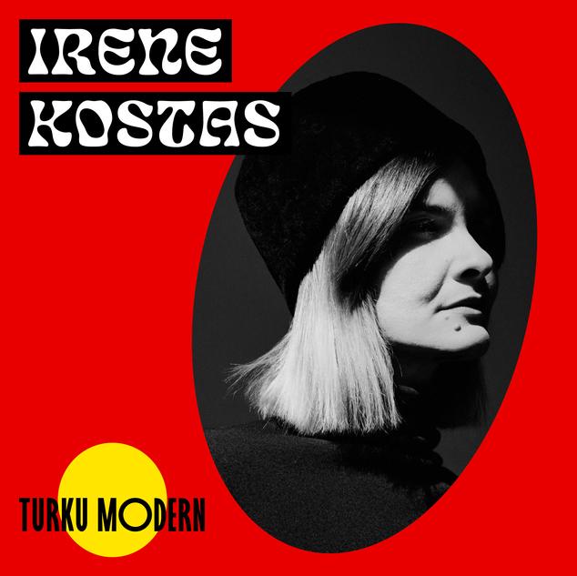 TM_irene_kostas.png