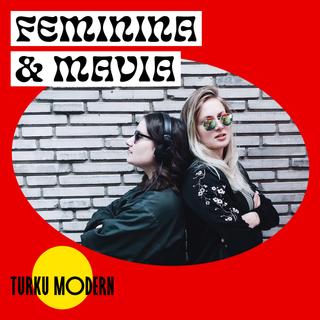 TM_feminina&mavia.png