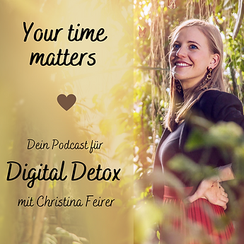 DigitalDetox-ChristinaFeirer-PODCAST.png