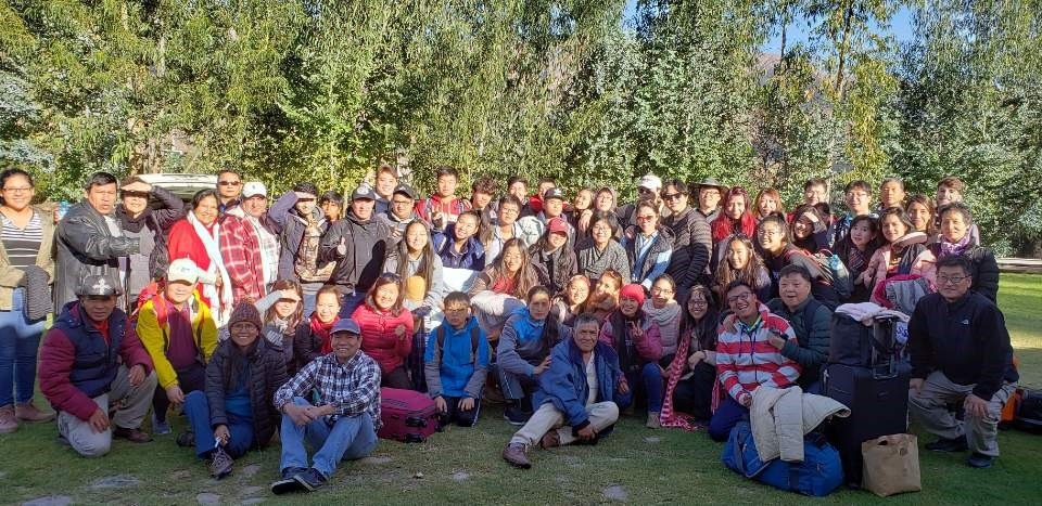 2019 Huaraz mission team.jpg