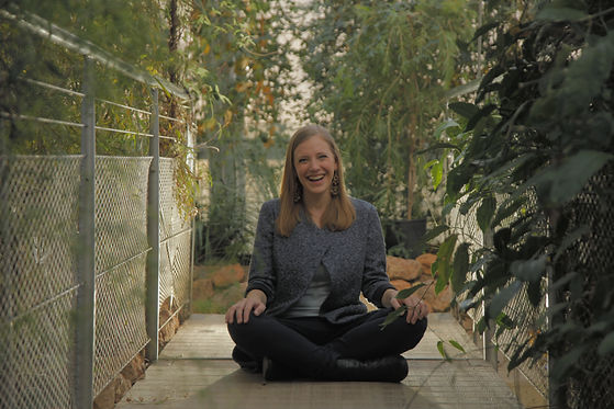 ChristinaFeirer-Meditation-Coaching.JPG