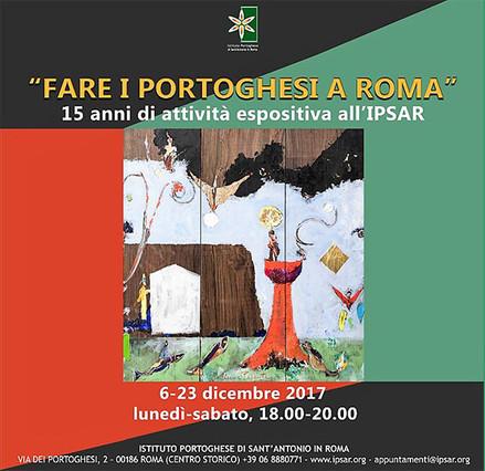 FARE-I-PORTOGHESI-A-ROMA---6-23-dic-2017