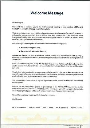 meeting brochure 19-4.jpg