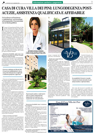 il_Caffè__15novembre_articolo.jpg
