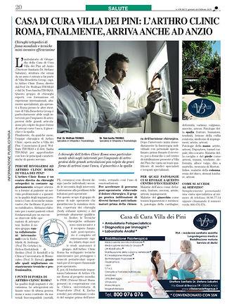 articolo_31gennaio.jpg