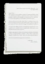 lettera x sito_Tavola disegno 1.png