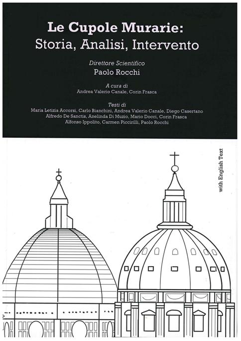 Le Cupole Murarie Storia...