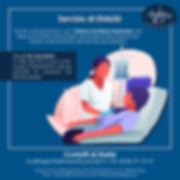 vettortiale dialisi-01.jpg