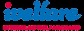 IWc_logo_col-300x113.png