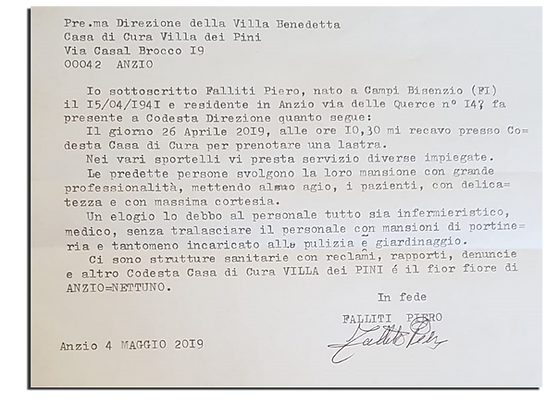 lettera 2.png