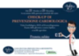CLINICA DEL CUORE_COMUNICAZIONE PREVENZI