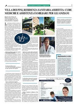 IL_CAFFè_INTERNO_30agosto_articolo.jpg