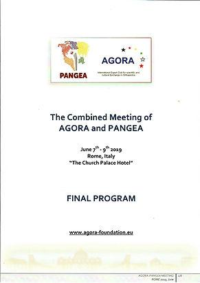 meeting brochure 19-1.jpg