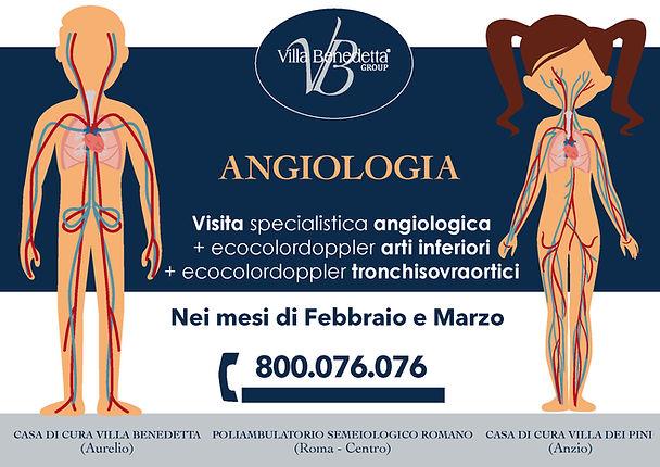 VBG_ANGIOLOGIA_POST FB E LIN.jpg