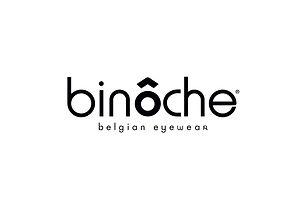Binoche.jpg