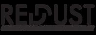 reddust_logo.png