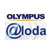 אלודה Olympus