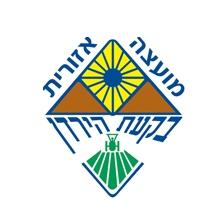 מועצה אזורית בקעת הירדן