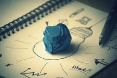 איך בונים תהליך שיווק נכון בעסק?
