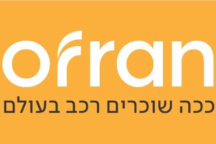 OFRAN_edited