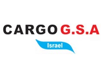 Cargo GSA