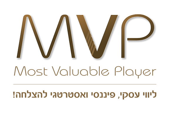 MVP-Business | אם.וי.פי - בי