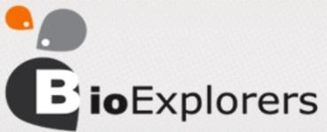 Bio Explorers