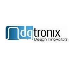 dgtronix