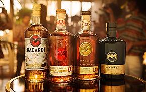 rum sampke.jpg