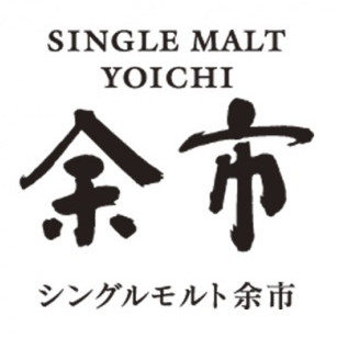 Nikka Whisky - YOICHI