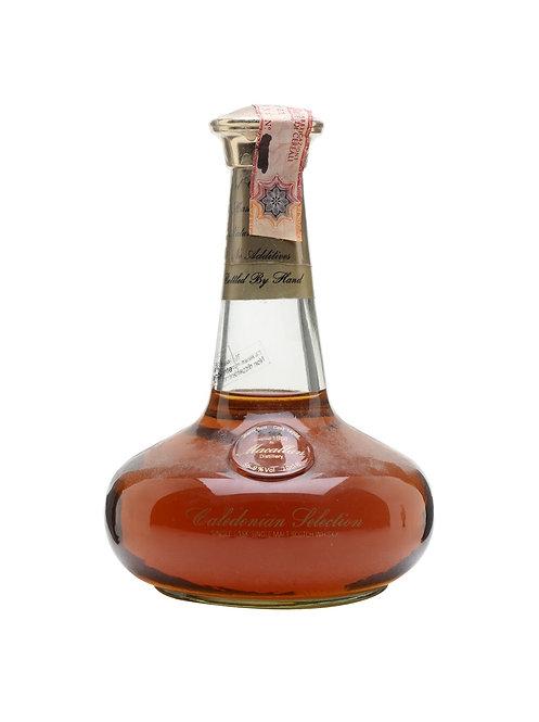 Macallan 1988 Single Malt Whisky